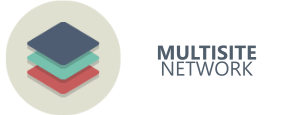 Multisite Network