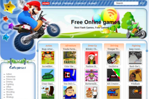 onlinegame4you