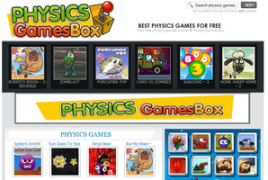 physics-games-box