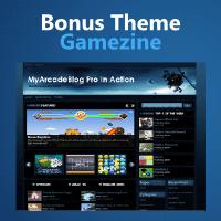 Gamezine