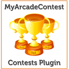 myarcadecontest-320x320