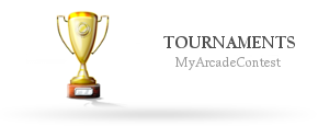 myarcadecontest-tournamets