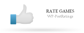 wppostratings-rate