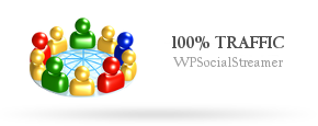 wpsocialstreamer-traffic