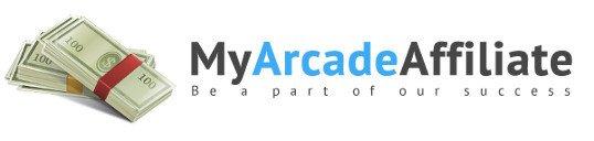 myarcade-affiliate