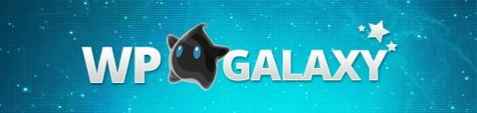 wpgalaxy-featured