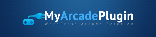 myarcadeplugin_news_200